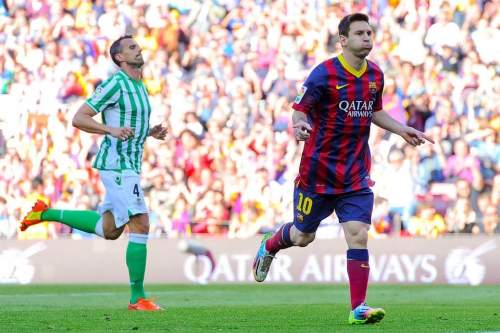 http://img02.mundodeportivo.com/2014/04/05/BARCELONA-SPAIN-APRIL-05-Lione_54405493854_54115221152_960_640.jpg