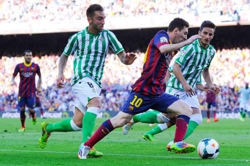 http://img02.mundodeportivo.com/2014/04/05/BARCELONA-SPAIN-APRIL-05-Lione_54405494509_54115221152_960_640.jpg