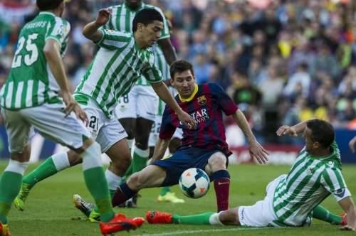 http://img02.mundodeportivo.com/2014/04/05/lliga-FC-Barcelona-Real-Betis-_54405494372_54115221152_960_640.jpg