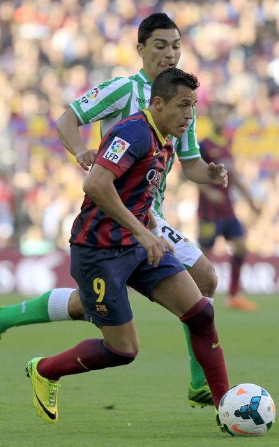 http://img02.mundodeportivo.com/2014/04/05/GRA197-BARCELONA-05-04-2014-El_54405493812_54115221157_400_640.jpg