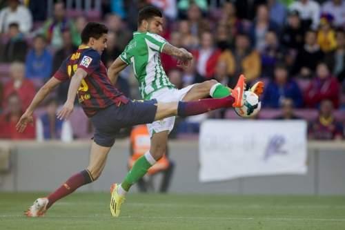 http://img02.mundodeportivo.com/2014/04/05/GRA194-BARCELONA-05-04-2014-El_54404751523_54115221152_960_640.jpg