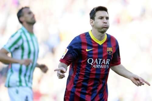 http://img02.mundodeportivo.com/2014/04/05/FC-Barcelona-s-Lionel-Messi-ge_54405493602_54115221152_960_640.jpg