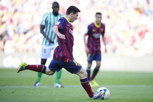 http://img02.mundodeportivo.com/2014/04/05/FC-Barcelona-s-Lionel-Messi-ki_54405494274_54115221152_960_640.jpg