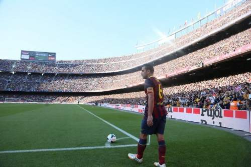http://img02.mundodeportivo.com/2014/04/05/FC-Barcelona-Real-Betis-Foto-P_54405494585_54115221152_960_640.jpg