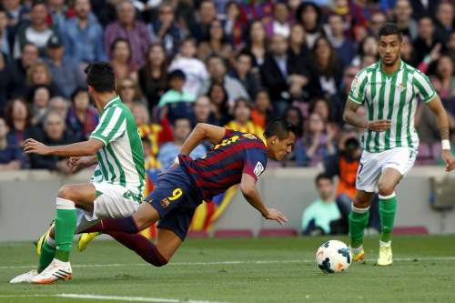http://img02.mundodeportivo.com/2014/04/05/FC-Barcelona-Real-Betis-Foto-P_54405494565_54115221152_960_640.jpg