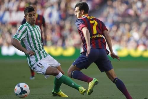 http://img02.mundodeportivo.com/2014/04/05/FC-Barcelona-Real-Betis-Foto-P_54405494570_54115221152_960_640.jpg