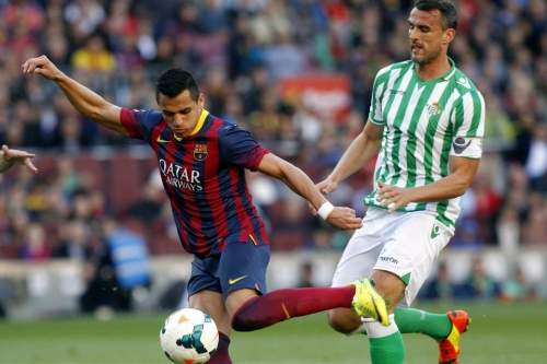 http://img02.mundodeportivo.com/2014/04/05/FC-Barcelona-Real-Betis-Foto-P_54405494504_54115221152_960_640.jpg