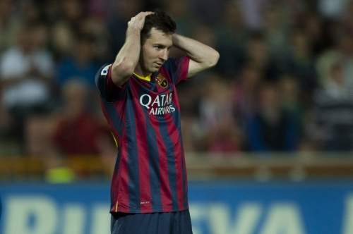 http://img02.mundodeportivo.com/2014/04/12/Barcelona-s-Lionel-Messi-from-_54404968285_54115221152_960_640.jpg