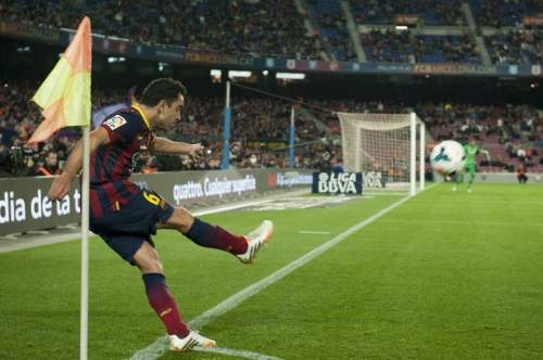 http://img02.mundodeportivo.com/2014/04/20/Partido-de-liga-BBVA-FC-Barcel_54405162267_54115221152_960_640.jpg