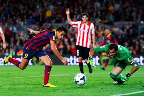 http://img02.mundodeportivo.com/2014/04/20/BARCELONA-SPAIN-APRIL-20-Alexi_54405162247_54115221152_960_640.jpg