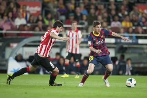 http://img02.mundodeportivo.com/2014/04/20/Partido-de-liga-BBVA-FC-Barcel_54405162307_54115221152_960_640.jpg