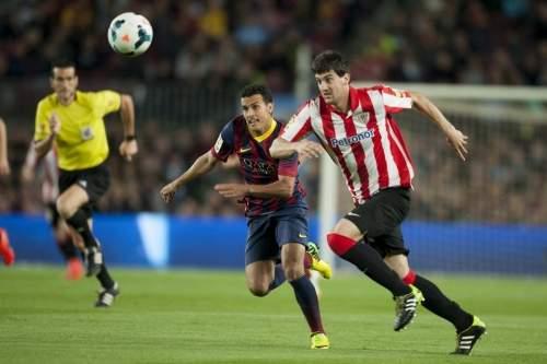 http://img02.mundodeportivo.com/2014/04/20/Partido-de-liga-BBVA-FC-Barcel_54405161077_54115221152_960_640.jpg
