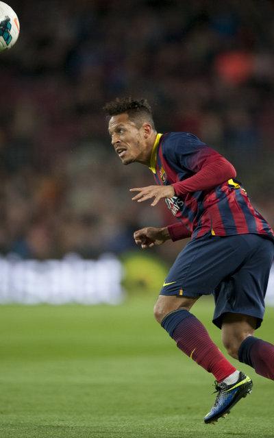 http://img02.mundodeportivo.com/2014/04/20/Partido-de-liga-BBVA-FC-Barcel_54405162302_54115221157_400_640.jpg