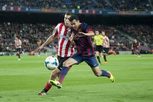 http://img02.mundodeportivo.com/2014/04/20/Partido-de-liga-BBVA-FC-Barcel_54405162287_54115221152_960_640.jpg