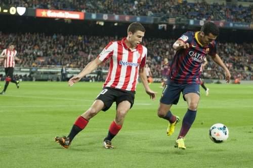 http://img02.mundodeportivo.com/2014/04/20/Partido-de-liga-BBVA-FC-Barcel_54405162282_54115221152_960_640.jpg