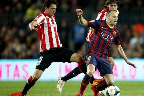 http://img02.mundodeportivo.com/2014/04/20/GRA302-BARCELONA-20-04-2014-El_54405162272_54115221152_960_640.jpg