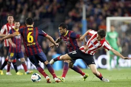 http://img02.mundodeportivo.com/2014/04/20/GRA303-BARCELONA-20-04-2014-El_54405162257_54115221152_960_640.jpg