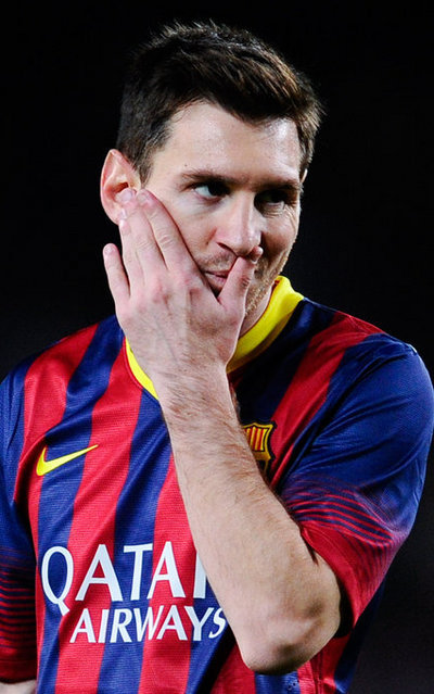 http://img02.mundodeportivo.com/2014/04/20/BARCELONA-SPAIN-APRIL-20-Lione_54405162242_54115221157_400_640.jpg