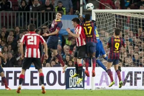 http://img02.mundodeportivo.com/2014/04/20/Partido-de-liga-BBVA-FC-Barcel_54405162227_54115221152_960_640.jpg