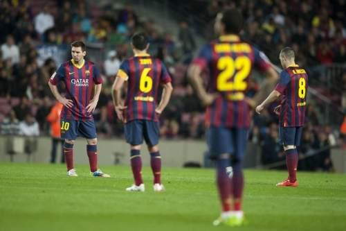 http://img02.mundodeportivo.com/2014/04/20/Partido-de-liga-BBVA-FC-Barcel_54405987038_54115221152_960_640.jpg