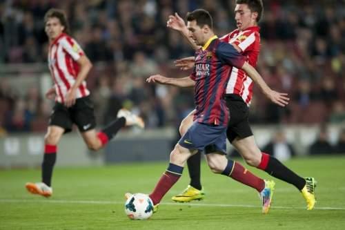 http://img02.mundodeportivo.com/2014/04/20/Partido-de-liga-BBVA-FC-Barcel_54405161313_54115221152_960_640.jpg