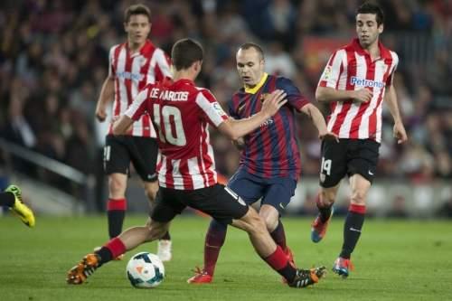 http://img02.mundodeportivo.com/2014/04/20/Partido-de-liga-BBVA-FC-Barcel_54405162222_54115221152_960_640.jpg