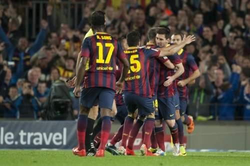http://img02.mundodeportivo.com/2014/04/20/Partido-de-liga-BBVA-FC-Barcel_54405162837_54115221152_960_640.jpg