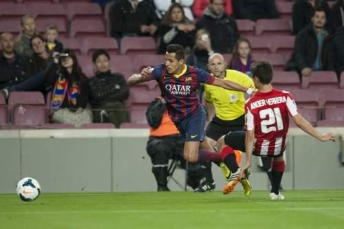 http://img02.mundodeportivo.com/2014/04/20/Partido-de-liga-BBVA-FC-Barcel_54405161333_54115221152_960_640.jpg