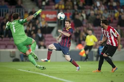 http://img02.mundodeportivo.com/2014/04/20/Partido-de-liga-BBVA-FC-Barcel_54405161308_54115221152_960_640.jpg