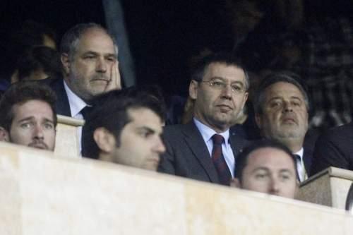 http://img02.mundodeportivo.com/2014/04/27/Villarreal-FC-Barcelona-Foto-P_54407309688_54115221152_960_640.jpg