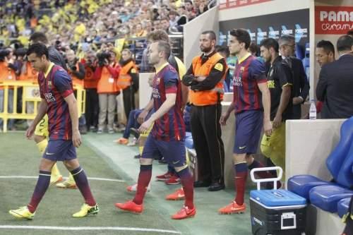 http://img02.mundodeportivo.com/2014/04/27/Villarreal-FC-Barcelona-Foto-P_54407309693_54115221152_960_640.jpg