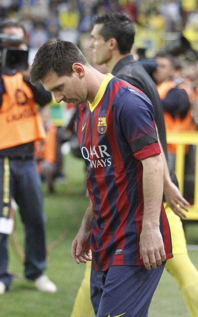 http://img02.mundodeportivo.com/2014/04/27/Villarreal-FC-Barcelona-Foto-P_54407309698_54115221157_400_640.jpg