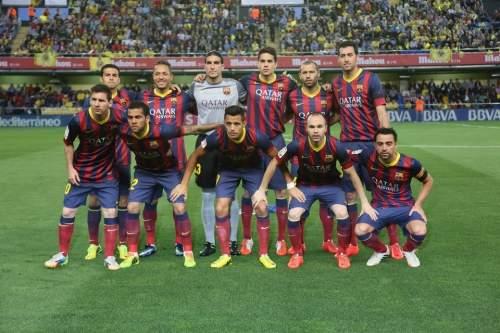 http://img02.mundodeportivo.com/2014/04/27/Villarreal-FC-Barcelona-Foto-P_54407309643_54115221152_960_640.jpg