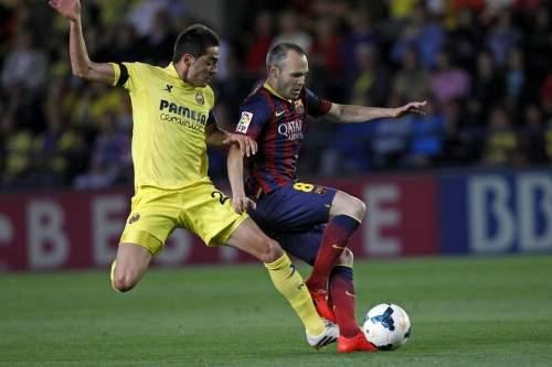 http://img02.mundodeportivo.com/2014/04/27/Barcelona-s-Andres-Iniesta-due_54407307640_54115221152_960_640.jpg