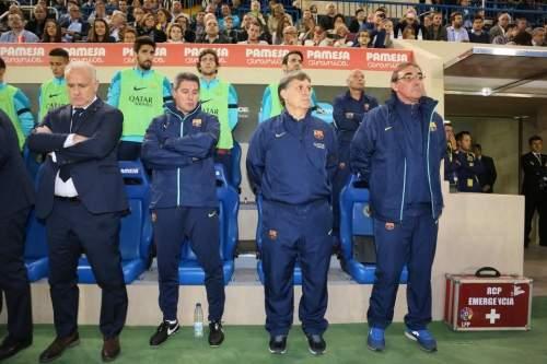 http://img02.mundodeportivo.com/2014/04/27/Villarreal-FC-Barcelona-Foto-P_54407309658_54115221152_960_640.jpg