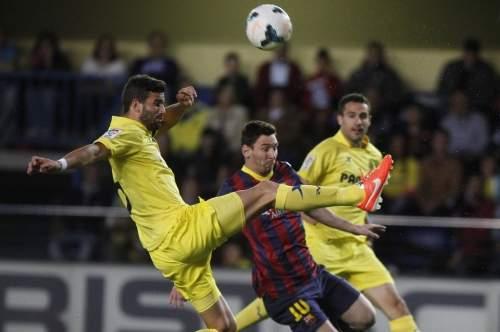 http://img02.mundodeportivo.com/2014/04/27/Villarreal-FC-Barcelona-Foto-P_54407309663_54115221152_960_640.jpg