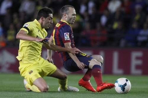 http://img02.mundodeportivo.com/2014/04/27/Villarreal-FC-Barcelona-Foto-P_54407309668_54115221152_960_640.jpg