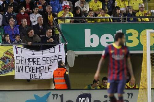 http://img02.mundodeportivo.com/2014/04/27/Villarreal-FC-Barcelona-Foto-P_54407309673_54115221152_960_640.jpghttp://img02.mundodeportivo.com/2014/04/27/Villarreal-FC-Barcelona-Foto-P_54407309673_54115221152_960_640.jpg