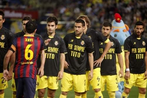 http://img02.mundodeportivo.com/2014/04/27/Villarreal-FC-Barcelona-Foto-P_54407309683_54115221152_960_640.jpg