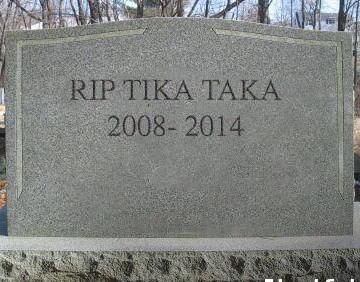 Тика-така