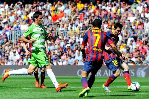 http://img02.mundodeportivo.com/2014/05/03/BARCELONA-SPAIN-MAY-03-Lionel-_54406563147_54115221152_960_640.jpg