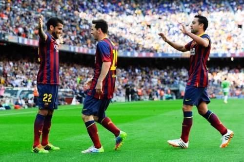 http://img02.mundodeportivo.com/2014/05/03/BARCELONA-SPAIN-MAY-03-Lionel-_54406563162_54115221152_960_640.jpg