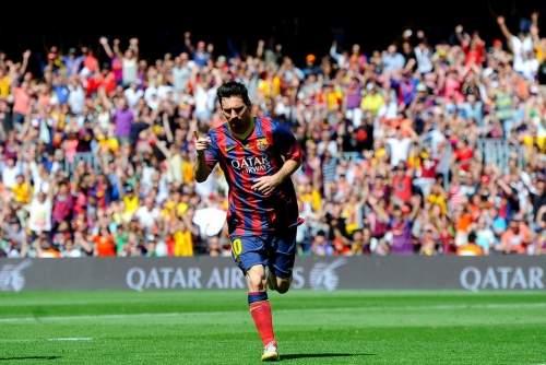 http://img02.mundodeportivo.com/2014/05/03/BARCELONA-SPAIN-MAY-03-Lionel-_54406563167_54115221152_960_640.jpg