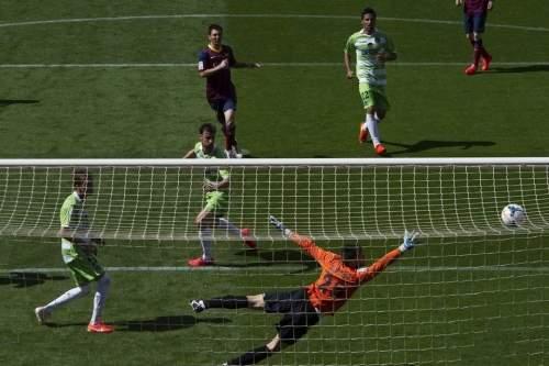 http://img02.mundodeportivo.com/2014/05/03/Lliga-Barcelona-Getafe-Foto-Pe_54406563354_54115221152_960_640.jpg