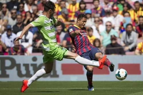 http://img02.mundodeportivo.com/2014/05/03/GRA230-BARCELONA-03-05-2014-El_54406563453_54115221152_960_640.jpg