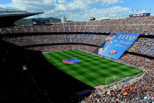 http://img02.mundodeportivo.com/2014/05/03/BARCELONA-SPAIN-MAY-03-FC-Barc_54406563014_54115221152_960_640.jpg