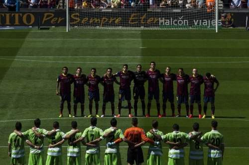 http://img02.mundodeportivo.com/2014/05/03/Lliga-Barcelona-Getafe-Foto-Pe_54406563321_54115221152_960_640.jpg