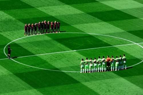 http://img02.mundodeportivo.com/2014/05/03/BARCELONA-SPAIN-MAY-03-FC-Barc_54406563078_54115221152_960_640.jpg