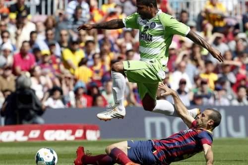 http://img02.mundodeportivo.com/2014/05/03/GRA205-BARCELONA-03-05-2014-El_54406563152_54115221152_960_640.jpg