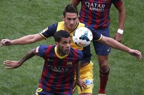 http://img02.mundodeportivo.com/2014/05/17/GRA198-BARCELONA-17-05-2014-El_54407019606_54115221152_960_640.jpg